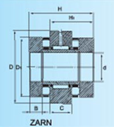 http://www.hsb-bearing.com/uploadfiles/107.151.154.88/webid1065/source/201902/155079945576.png