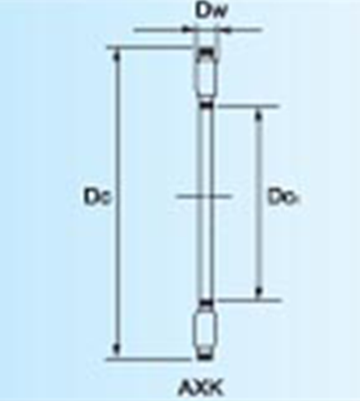 http://www.hsb-bearing.com/uploadfiles/107.151.154.88/webid1065/source/201902/155080141047.png